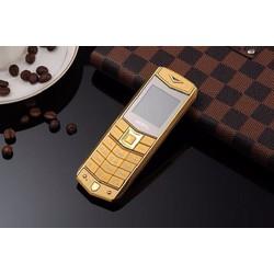 Điện thoại độc đáo