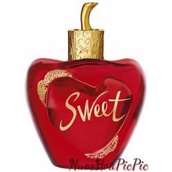 Nước hoa Sweet Lolita Lempicka chính hãng 100ml