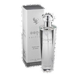 Nước hoa cho nữ 25TH Edition® Perfume Spray for Women 208