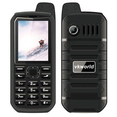 Điện thoại land rover 6700 loa to, sóng khoẻ, pin trâu - 160659