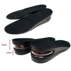 Lót giày tăng chiều cao 5CM