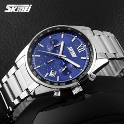 Đồng hồ Skmei chính hãng