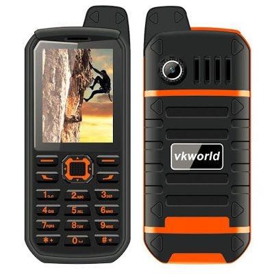 Điện thoại land rover 6700 loa to, sóng khoẻ, pin trâu - 160657
