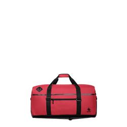 Túi xách thời trang du lịch Santa Barbara SBT_9044 Đỏ