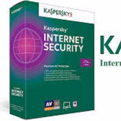 Phần mềm Kaspersky ANTIVIRUS