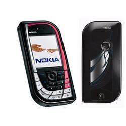 Nokia 7610 zin chính hãng loại tốt nhất