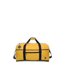 Túi xách thời trang du lịch Santa Barbara SBT_9044 Vàng