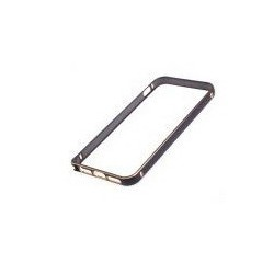 Khung viền iPhone 6