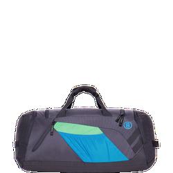 Túi xách thời trang du lịch Lusetti LST_9063 Đen