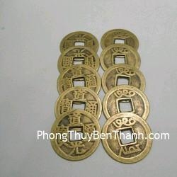 Tiền Xưa Tiền Cổ Tiền Ngũ Đế 5 Xu
