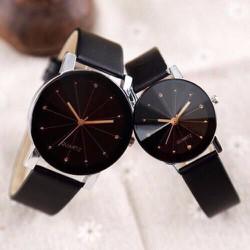 Đồng hồ cặp sang trọng R3412
