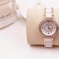 đồng hồ JW authentic