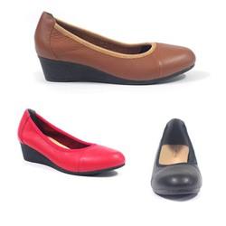 giày đế xuồng 5p Ana Le