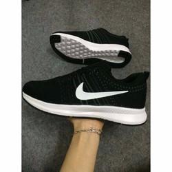 [Greenlife Shop] Giày thể thao siêu chất