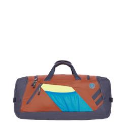 Túi xách thời trang du lịch Lusetti LST_9063 Đỏ