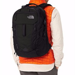 Balo The North Face Surge 2015