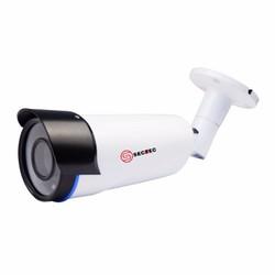 Camera starlight HD chuyên quan sát đêm