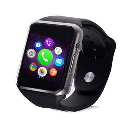 Đồng hồ thông minh Smartwatch