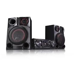 Dàn âm thanh 2.0 LG CM8360 X BOOM
