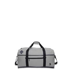 Túi xách thời trang du lịch Santa Barbara SBT_9044 Xám