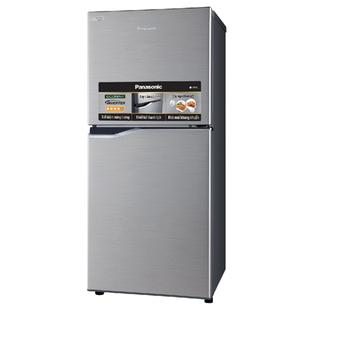 Tủ Lạnh  Panasonic NR-BA178VSVN, 152 lít- Freeship nội thành HCM