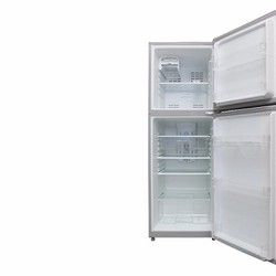 Tủ lạnh Midea 228 lít HD-296FW