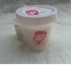 Kem cốt lạnh ICE cream thái lan
