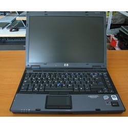Laptop Hp Elitebook 6910p 2ghz 14in nghe nhac xem Film web ok