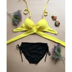 Đồ Bơi Bikini