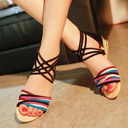 giày đẹp phong các trẻ trung