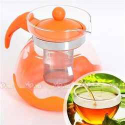Bình lọc trà 1200ml