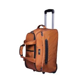 Túi kéo du lịch cao cấp  Arnold Palmer APT_9037 Nâu