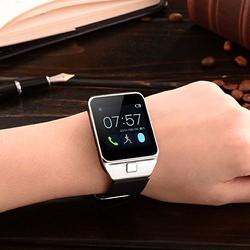 Đồng hồ cảm ứng có sim
