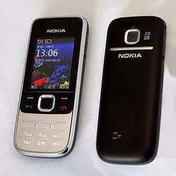 Nokia 2730 rất đẹp