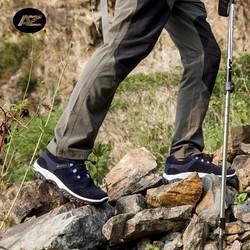 Giày thể thao nam leo núi