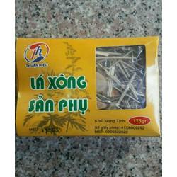 15 goi la xong san phu