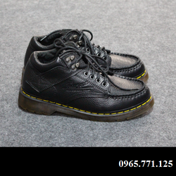 Giày Dr. Martens 5989 made in Thái Lan