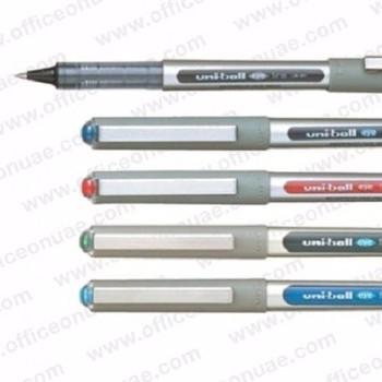 Bút lông kim Eye Fine 0.7 xanh,đen,.đỏ xuất xứ nhật bản - UB-157 ...