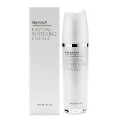 Tinh chất dưỡng trắng Beauskin Crystal Whitening Essence