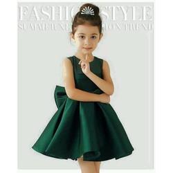 Đầm phi Quảng Châu