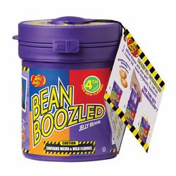 Kẹo thúi Bean Boozled hàng Mỹ hũ nhựa 110 viên chính hãng Jelly Belly