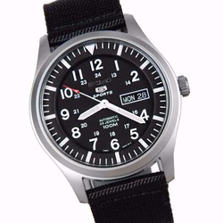Đồng hồ kim cao cấp sang trọng