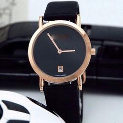 Đồng hồ nữ sang chảnh CG01