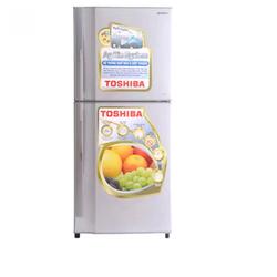 Tủ lạnh Toshiba S19VPP DS 175L- Freeship nội thành HCM