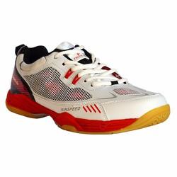 Giày cầu lông PROMAX PRF 02