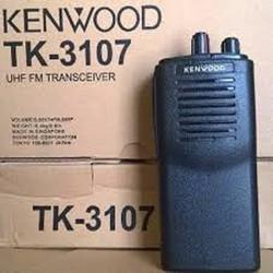 Bộ đàm KENWOOD 3107