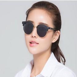 Mắt kính thời trang MK124 cung cấp bởi WINWINSHOP88
