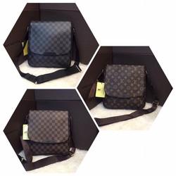 Túi xách đeo chéo đựng ipad