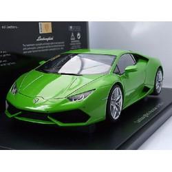 Mô hình xe Lamborghini