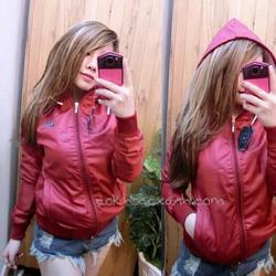 áo khoác dù N ike